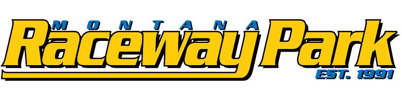 raceway-logo
