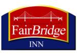 sponsor-fairbridgeinn