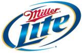 sponsor-miller