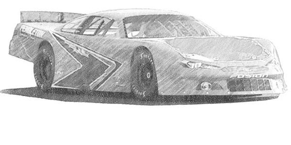 Bandoleros Sketch