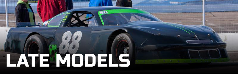 Late Model Division